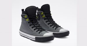 Converse Unveiled Their Winter Exclusive Holiday 2020 Collection 04