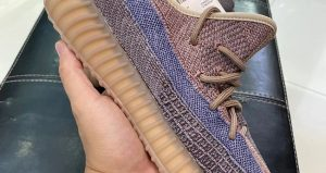 Detailed Look At The Upcoming Yeezy Boost 350 V2 Fade 01