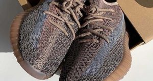 Detailed Look At The Upcoming Yeezy Boost 350 V2 Fade 02