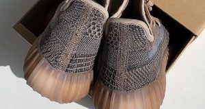 Detailed Look At The Upcoming Yeezy Boost 350 V2 Fade 03