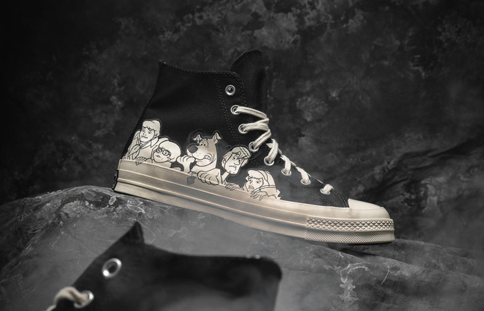 Enjoy Exclusive 50% Off On Converse Sneakers With A Promo Code At Converse!