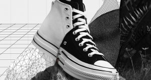 Feng Chen Wang Converse Chuck 70 2-in-1 Pack Set To Release Soon! 01