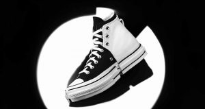 Feng Chen Wang Converse Chuck 70 2-in-1 Pack Set To Release Soon! 02
