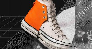 Feng Chen Wang Converse Chuck 70 2-in-1 Pack Set To Release Soon! 03