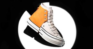 Feng Chen Wang Converse Chuck 70 2-in-1 Pack Set To Release Soon! 04
