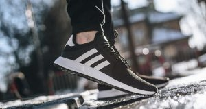 Get Upto 50% Off On These Exclusive Winter Exclusive Shoes At FootasylumUK! 01