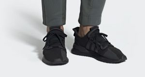 Get Upto 50% Off On These Exclusive Winter Exclusive Shoes At FootasylumUK! 03