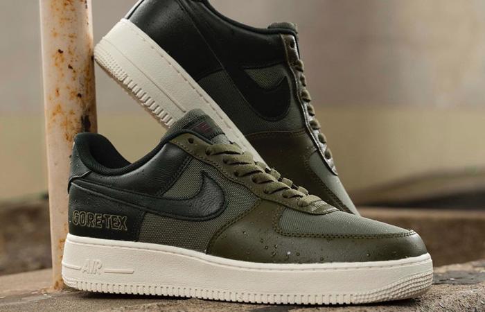 Gore-Tex-Nike-Air-Force-1-Olive-CT2858-200-02.jpg
