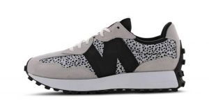 Latest New Balance Collection You Must Give A Try 01