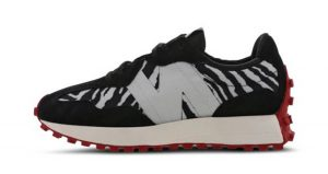 Latest New Balance Collection You Must Give A Try 03
