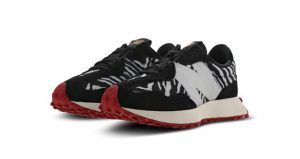 Latest New Balance Collection You Must Give A Try 04