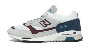 Latest New Balance Collection You Must Give A Try 05