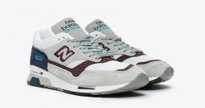 Latest New Balance Collection You Must Give A Try 06