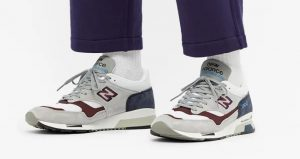Latest New Balance Collection You Must Give A Try