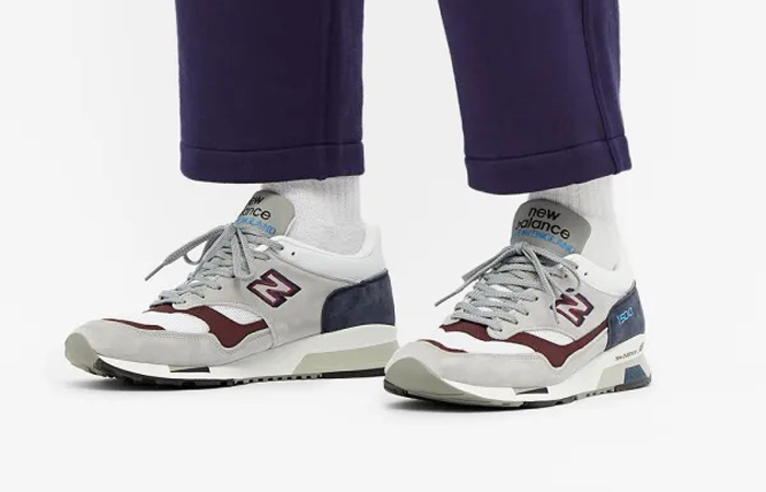 Latest New Balance Collection You Must Give A Try f