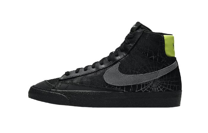 Nike Blazer Mid 77 Halloween DC1929-001 01