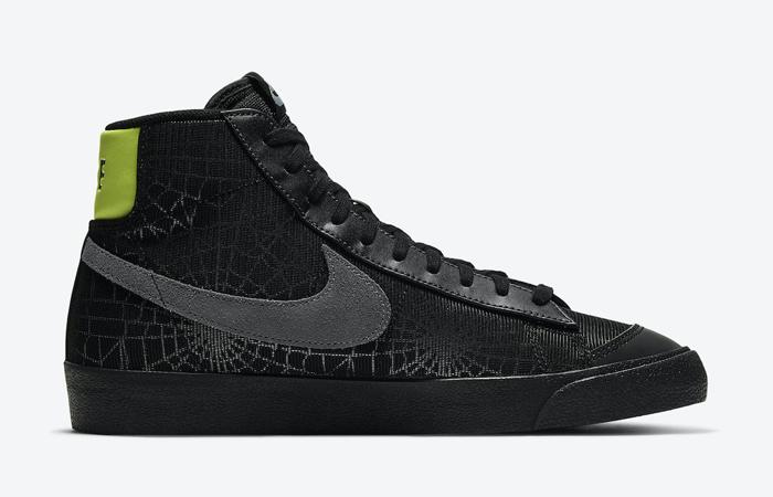 Nike Blazer Mid 77 Halloween DC1929-001 04