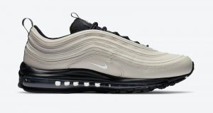 Nike Debuting A Light Toned Air Max 97 02