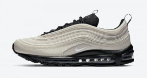Nike Debuting A Light Toned Air Max 97