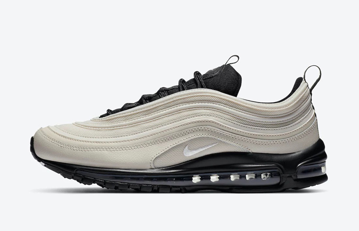 Nike Debuting A Light Toned Air Max 97 f