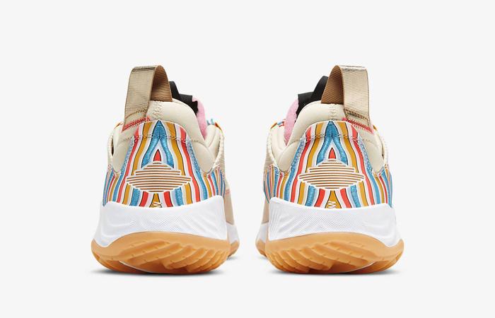 Nike Jordan Delta Beach Dark Sulphur CZ8152-200 06