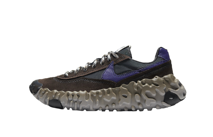 Nike Overbreak SP Baroque Brown Navy DA9784-200 01