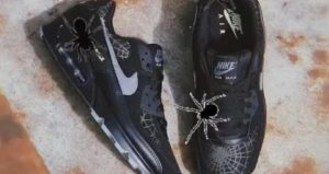 Nike To Drop An Exclusive Halloween Pack To Celebrate This Halloween