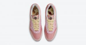 Official Images Leaked For The Nike Air Max 1 Strawberry Lemonade 03