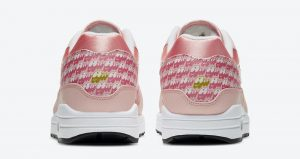 Official Images Leaked For The Nike Air Max 1 Strawberry Lemonade 04