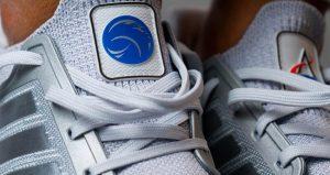On Foot Look At The Upcoming adidas Ultra Boost 2020 NASA 03