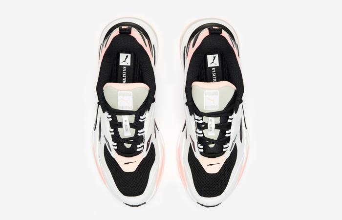 Puma Rs-Fast White Black 380562-06 04