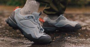 SAHALEX adidas Consortium Clear Aqua Sand Receives A Detailed Look 02