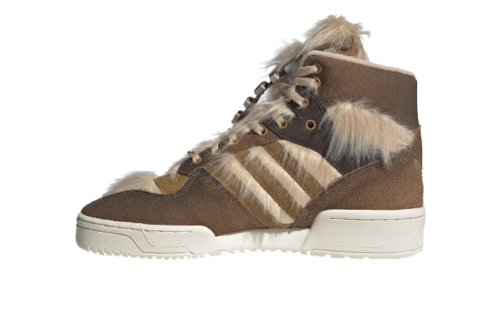 Star Wars adidas Rivalry Hi Chewbacca FX9290 01