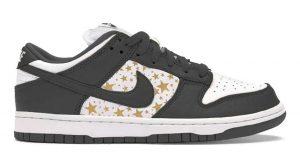 The Nike SB Dunk Low Stars Set To Drop Next Year! 01