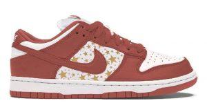 The Nike SB Dunk Low Stars Set To Drop Next Year! 03