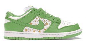 The Nike SB Dunk Low Stars Set To Drop Next Year! 04