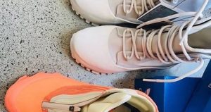The Rumoured Release Of Yeezy 1020 V And 1050 V3 Features An Astronaut Vibe 03