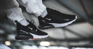 These 6 Are The Best Selling Sneakers Of Footlocker UK! 02