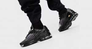 These 6 Are The Best Selling Sneakers Of Footlocker UK! 03