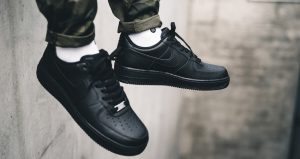 These 6 Are The Best Selling Sneakers Of Footlocker UK!