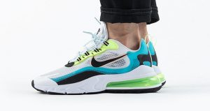 What Would You Rate The Recent Air Max 270 Releases! 03