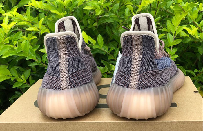 Yeezy Boost 350 V2 Fade H02795 04