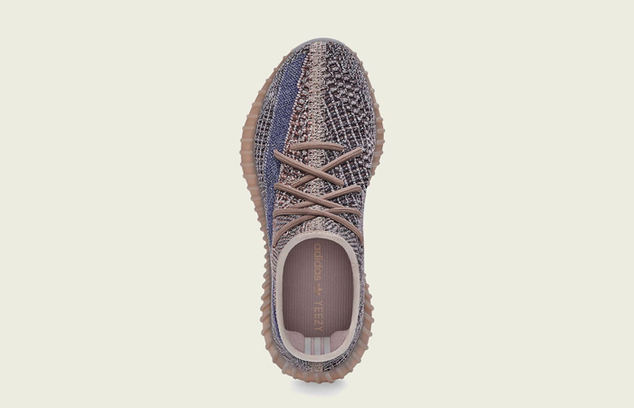 Yeezy Boost 350 V2 Fade H02795 07