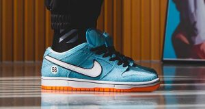 Your Best Look At The Nike SB Dunk Low Club 58 02