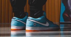 Your Best Look At The Nike SB Dunk Low Club 58 04