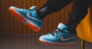 Your Best Look At The Nike SB Dunk Low Club 58