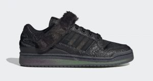 adidas Is Ready To Release An Exclusive Halloween Pack 07