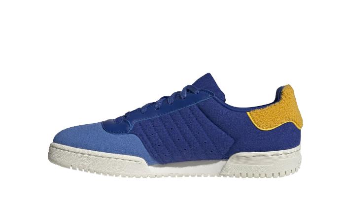 adidas Powerphase I.M.T.O.K. Royal Blue FZ0228 01