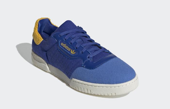 adidas Powerphase I.M.T.O.K. Royal Blue FZ0228 02