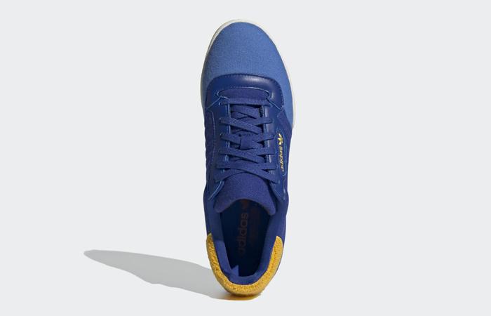 adidas Powerphase I.M.T.O.K. Royal Blue FZ0228 04